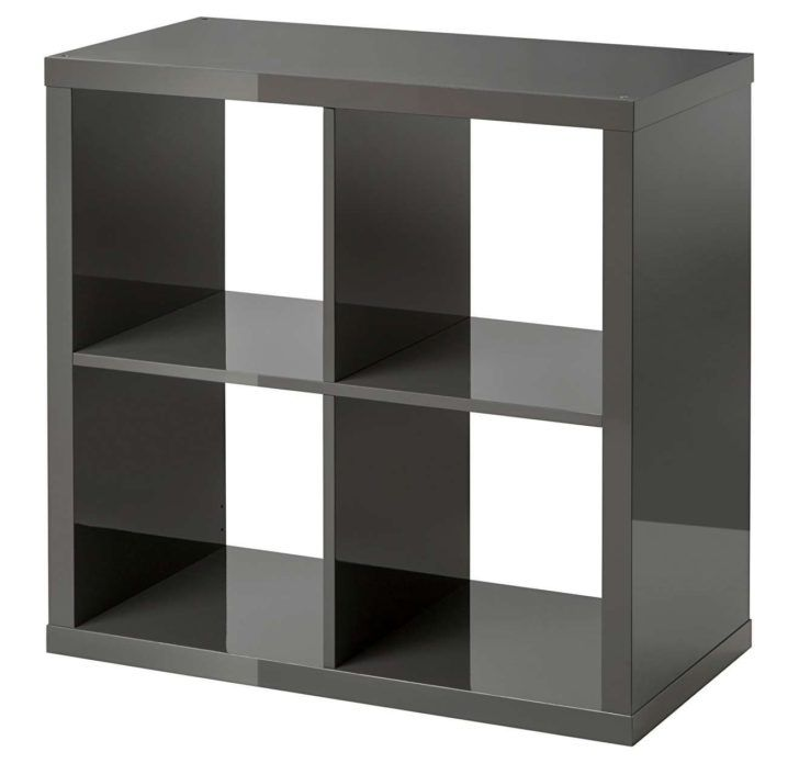 Interior Design Meuble Tele Ikea Meuble Tv Ikea Lack Mit
