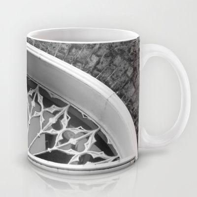 Nro 31 Mug by Jaana - $15.00