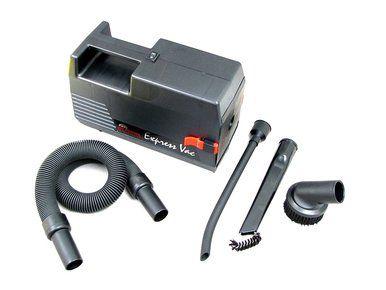 Atrix Express Plus Personal Portable Vacuum