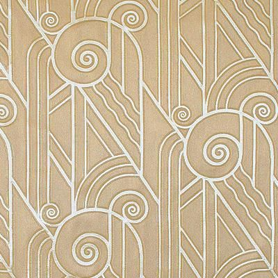 17 best images about fabric on pinterest polka dot for Art deco fabric