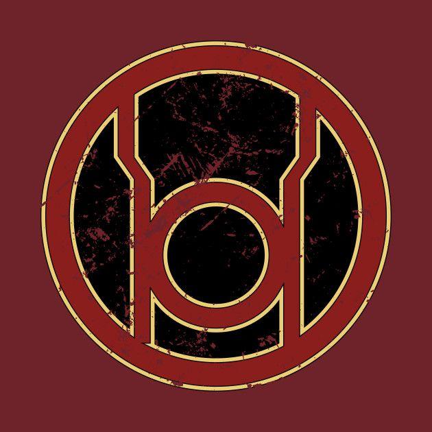 Check out this awesome 'Red+Lantern' design on @TeePublic! red-lantern, blue-lantern, white-lantern, black-lantern, aquaman-is-an-idiot, sinestro-corps, yellow-lantern, power-rings, rings-of-power, green-lantern, green-arrow, oliver-queen, arrow, dc-comics, dc, dc-comic, dc-universe, dccomics, dc-villans, dccomic, dc-movies, batman, the-batman, batman-logo, batman-v-superman, batman-symbol, dawn-of-justice, superman, t-batman, superman-logo, superman-vs-batman, superman-v-batman…