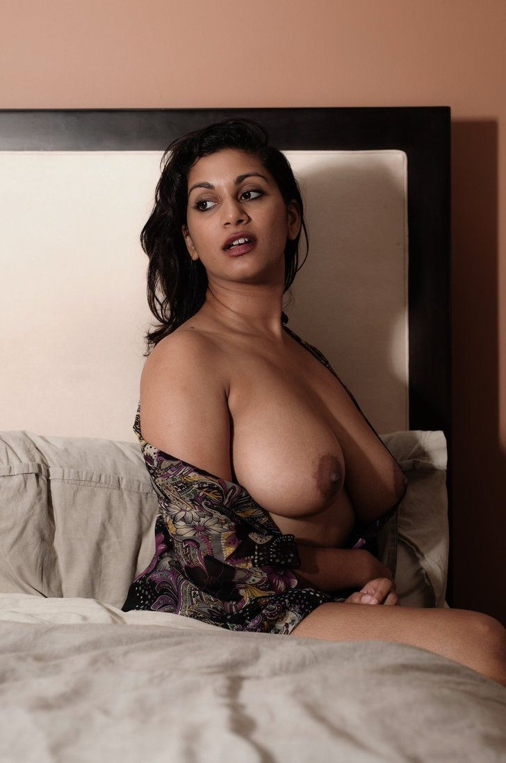 Lovely ebony Erotic indian models god