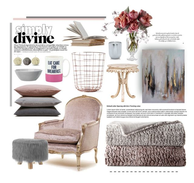 Untitled 664 by heba j liked on polyvore featuring Jcpenney home decor