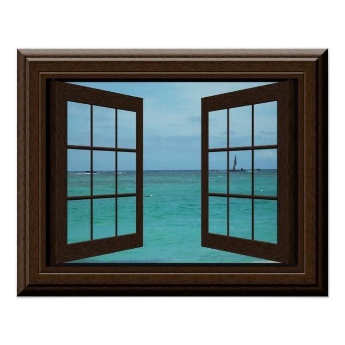 Customizable #3D#Window #Beach #Fake #Fake#Office#Window #Fake#Window #Fake#Window#For#Office #Fake#Window#Mural #Fake#Window#Scene #Fake#Window#Scenes #Fake#Window#View #Fake#Windows #Faux #Faux#Window #Faux#Window#Picture #Faux#Window#Pictures #Faux#Window#Scene #Faux#Window#View #Faux#Windows #Mural #Ocean #Peaceful #Peaceful#View #Relaxing #Tranquil #Trompe#L#Oeil #Trompe#Loeil #View#From#Window #Window #Window#Mural #Window#Murals #Window#Scene#Murals #Window#View Faux Window Poster…