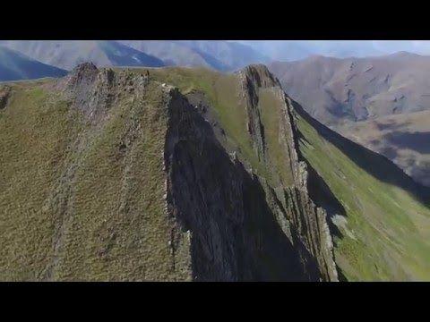 Самый красивый голос в мире (азан) на фоне Кавказ HD - YouTube