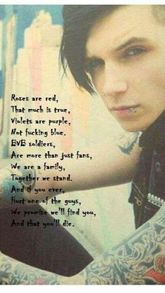screamo band quotes - Google Search