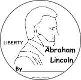 Best 25+ Abraham lincoln birthday ideas on Pinterest