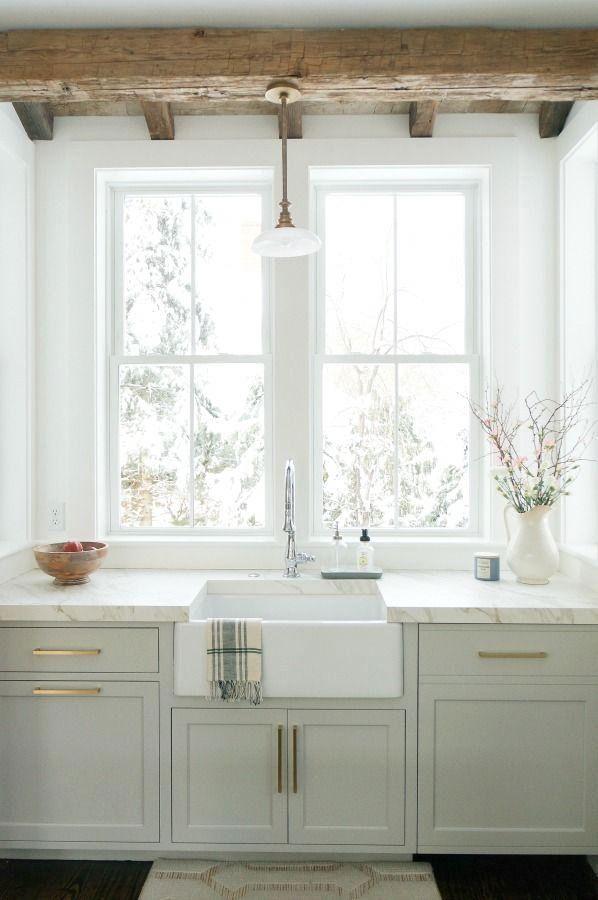 Beautiful Kitchens * Budget Kitchen Remodels * Inexpensive