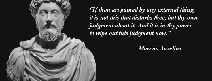 Best 25 Critical Thinking Quotes Ideas On Pinterest: Best 25+ Marcus Aurelius Quotes Ideas On Pinterest