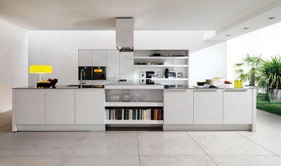infoproperti.com - Plus minus memiliki dapur luar ruangan