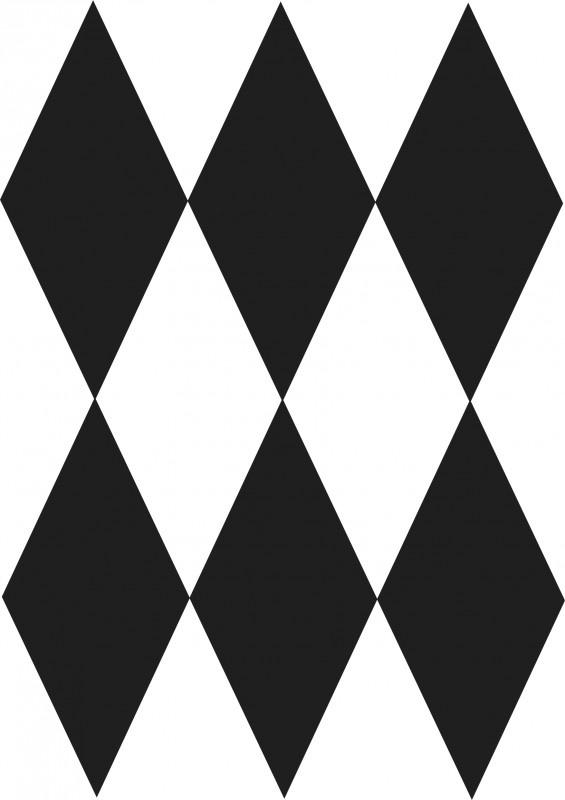 hart&8 kaart - wybert