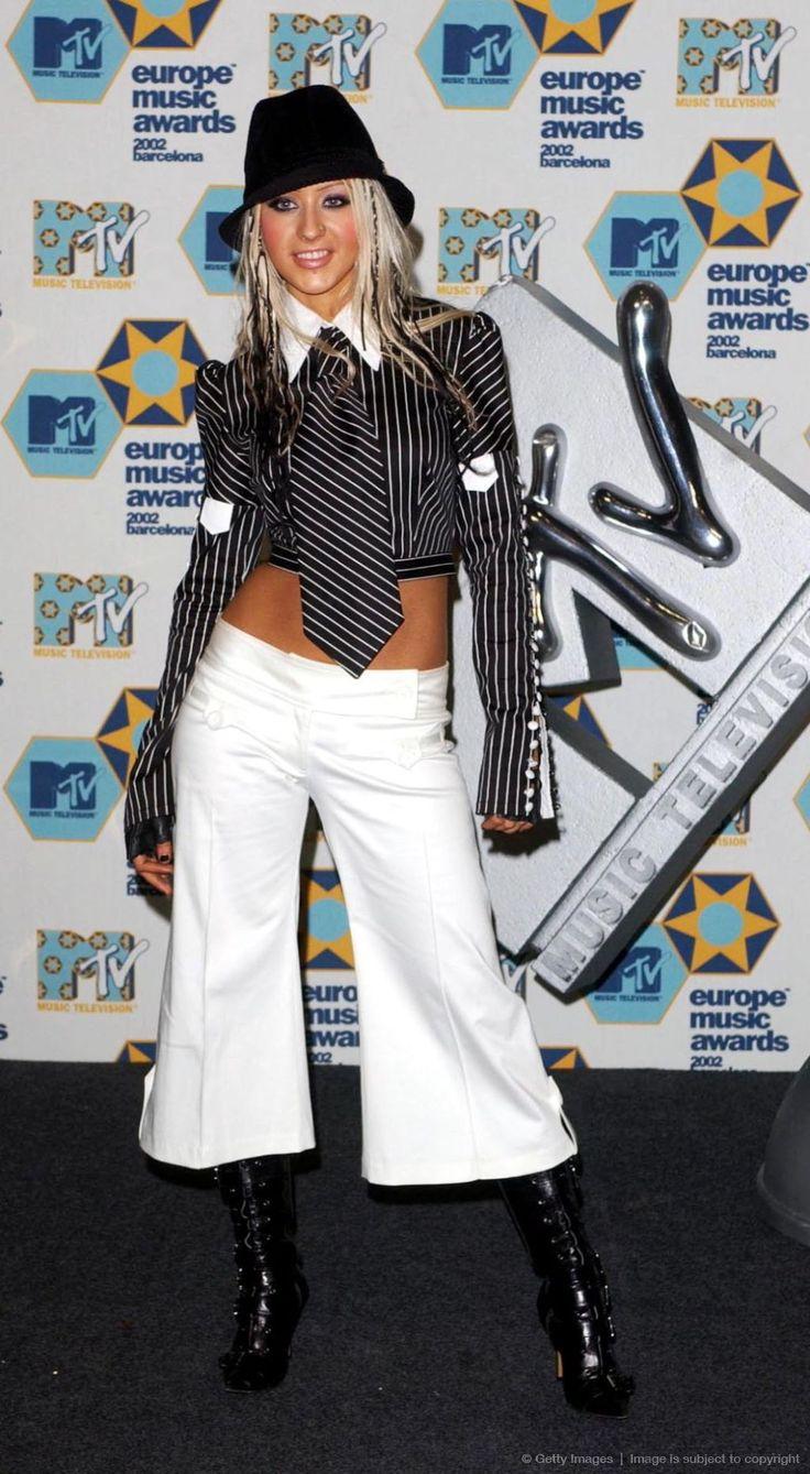 Teen Blog Awards Candymag 100