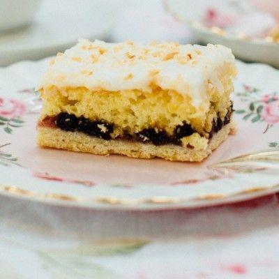 Loch-Katrine-Cake.jpg