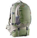 Grab your high qualityHydration backpack from caribee.com for massive savings! Enjoy your outdoor adventures, Shop Hydration backpacktoday!