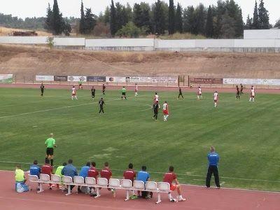 Αποτελέσματα Γ' Εθνικής Κατηγορίας Ποδοσφαίρου 3ος Όμιλος read more  http://thivarealnews.blogspot.com/2016/09/athlitika_18.html
