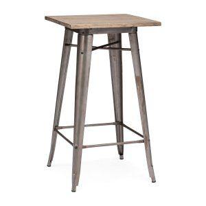 Under $200 Pub Tables & Bistro Sets on Hayneedle - Under $200 Pub Tables & Bistro Sets For Sale