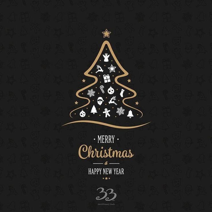 Καλά Xρίστουγεννα!Με υγεία χαμόγελα διασκέδαση αγάπη κ πολλές πολλές ζεστές αγκαλιές  #christmaslove #christmas #familyfirstteam #christmastree #familymerry #santa #christmasday #christmastime #merrychristmas #christmas2016 #33strbeauty