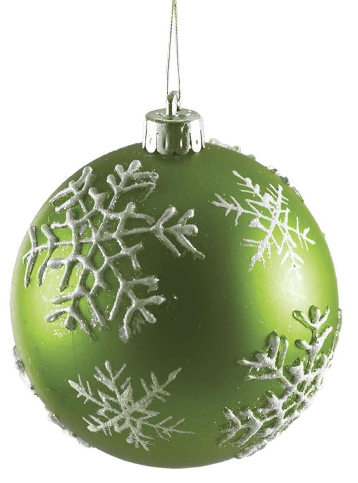 769 Best CHRISTMAS ORNAMENTS Images On Pinterest
