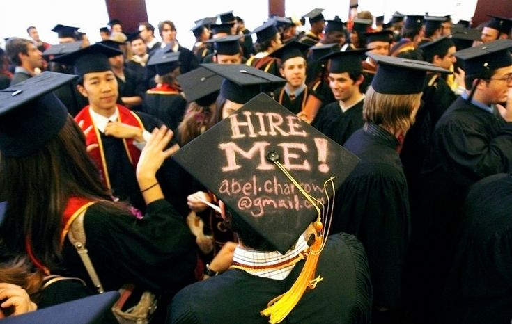 New research suggests that recent college graduates who are struggling to start careers are being hamstrung by their lack of learning.  http://mrmck.wordpress.com/2014/09/03/aspiring-adults-adrift-the-impact-of-colleges-failing-students/