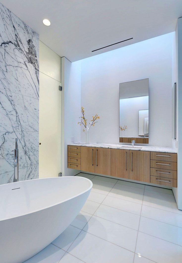 232 best appealing bathrooms images on pinterest for Bathroom interior design bd