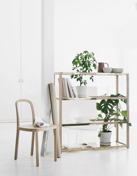 Bucherregal Designs Akzent Interieur 87 best coole wohnideen - bucherregal designs akzent interieur