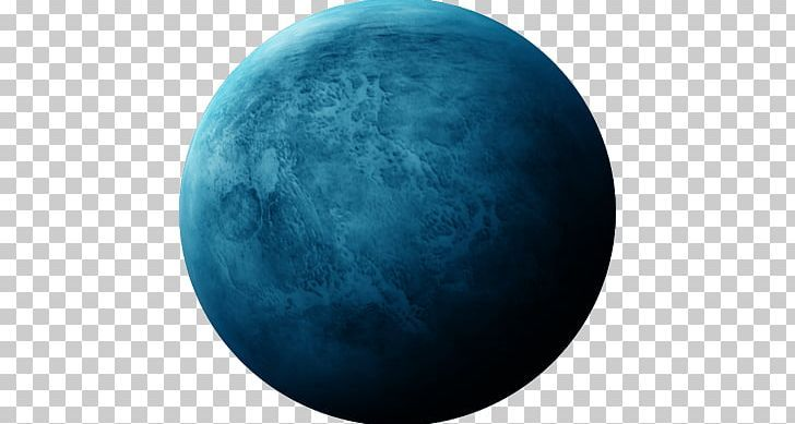 The Nine Planets Earth Planets Beyond Neptune Uranus Png Aqua Asteroid Astronomical Object Atmosphere Blue Uranus Planets Png
