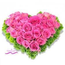 Best online flower shop in Dubai