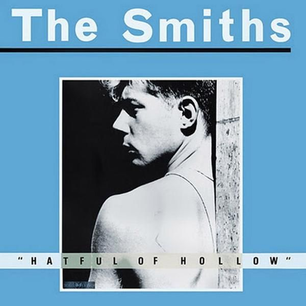The Smiths Hatful Of Hollow on 180g LPHatful of Hollow is a 1984 compilation album released shortly after The Smiths eponymous debut which collects various