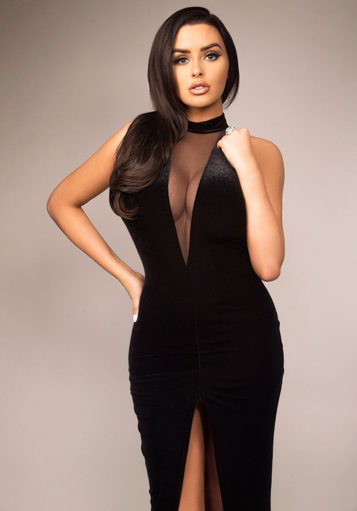 17 best images about model abigail ratchford on for Abigal ratchford
