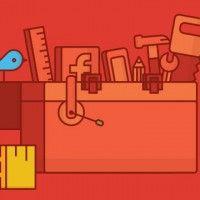 http://brandlove.co.za/customer-service-skills-you-need-andrew-gori/
