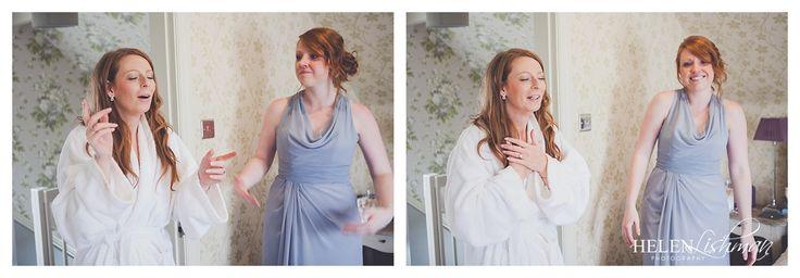 Wedding Photography. The Pheasant, Harome