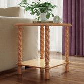 Found it at Wayfair.co.uk - Ora End Table
