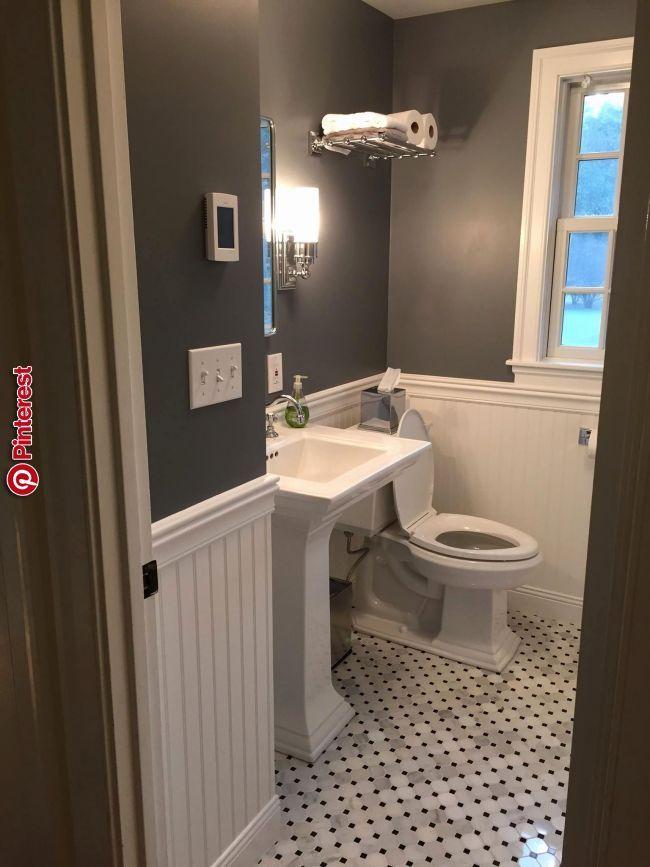 Neue Badezimmer Renovieren Kleine Badezimmer Badezimmer Renovieren Und Neues Badezimmer