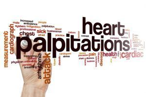 Heart Palpitation: Causes, Risk Factors, After Eating, Lying Down, At Night #palpitation #of #the #heart http://coupons.remmont.com/heart-palpitation-causes-risk-factors-after-eating-lying-down-at-night-palpitation-of-the-heart/  # Home » Heart Health » Heart palpitations causes, symptoms, and treatments Heart palpitations causes, symptoms, and treatments In a healthy adult, the heart rate should average between 60 and 100 beats per minute. Factors that determine heart rate are activity…