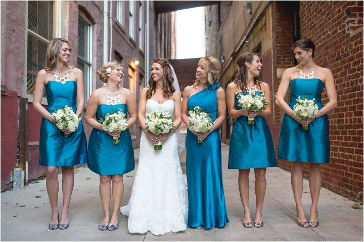 blue-white-knoxville-wedding