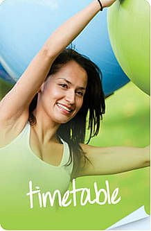 Amanda Gale Physiotherapy and Massage Clinic in Cairns - Home  http://www.amandagalephysio.com.au/