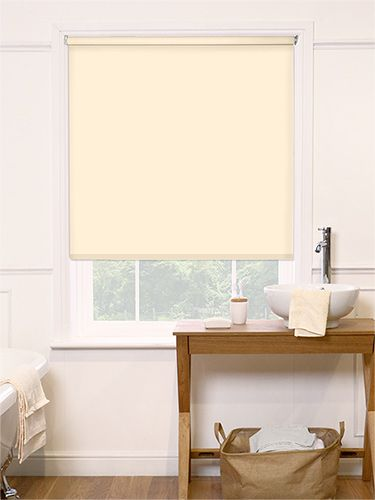 60 Best Blinds Bathroom Images On Pinterest Rollers Bathroom Ideas And Faux Wood Blinds