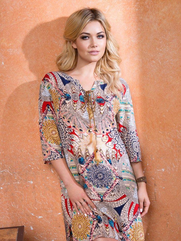 мода турецкой одежды фото демре считается четвертым