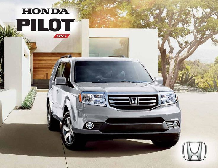 honda pilot 2009 transmission fluid. Black Bedroom Furniture Sets. Home Design Ideas