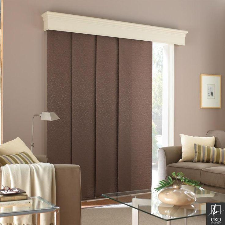 resultado de imagen para cortinas modernas decoradores mxico sitio web donde encontraras los elementos necesarios para tu espacio
