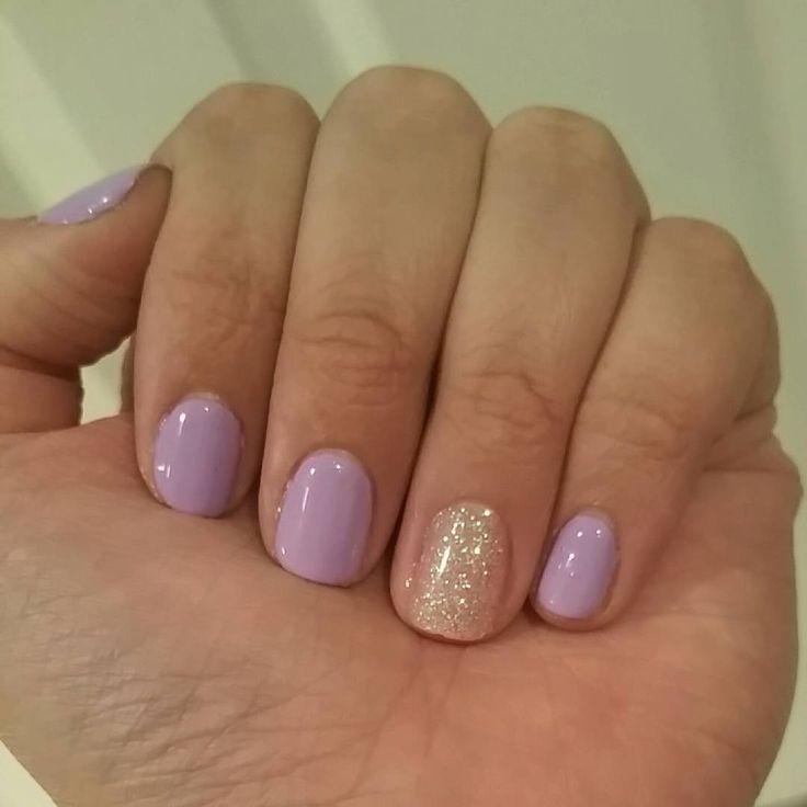 Best 25 purple gel nails ideas on pinterest fall gel nails best 25 purple gel nails ideas on pinterest fall gel nails purple shellac nails and fun nails prinsesfo Gallery