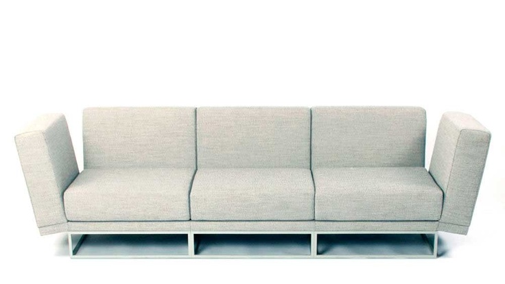 Sofa Home Furniture by Bert and Dennis   #sofa #home #furniture #bert #dennis