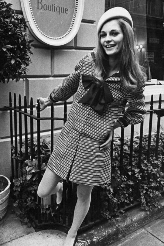 Swinging Sixties: 1000+ Ideas About Swinging London On Pinterest