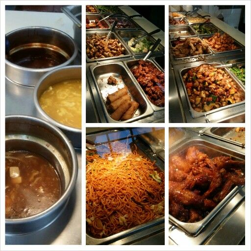 Chinese Food Delivery In Saginaw Tx