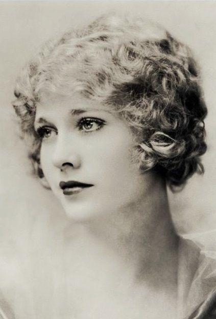 Esther Ralston, 1926