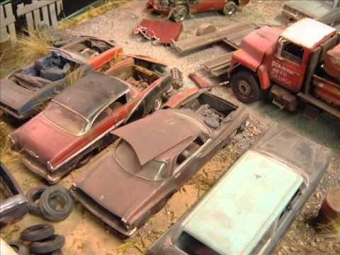 Cars  Movie Car Models