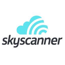 Skyscanner compare gratuitement des centaines de compagnies aériennes dans le monde. Il recherche rapidement les vols les plus économiques pour vous épargner temps et argent.