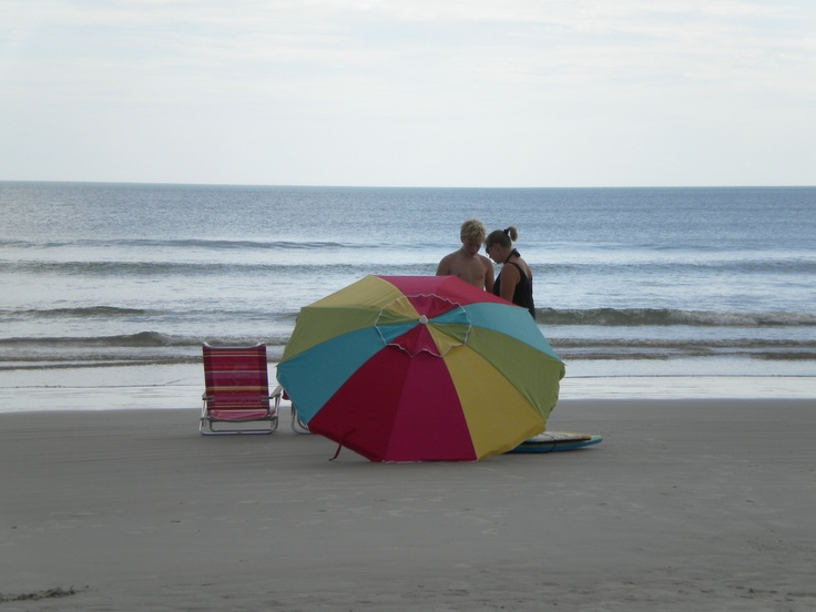 Laudes Apollo Beach Florida The Best Beaches In World