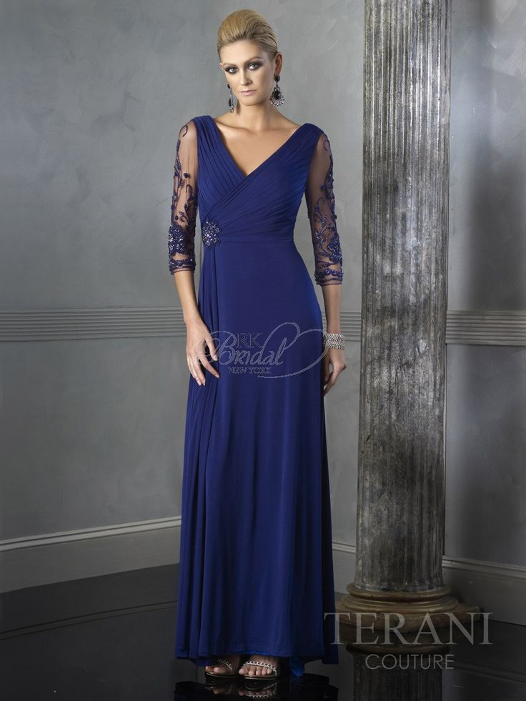 d7b9a5f618d Beautiful Formal Dresses 2017-2018
