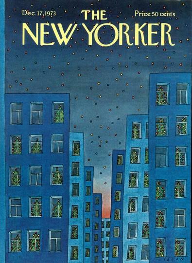 The New Yorker Digital Edition : Dec 17, 1973